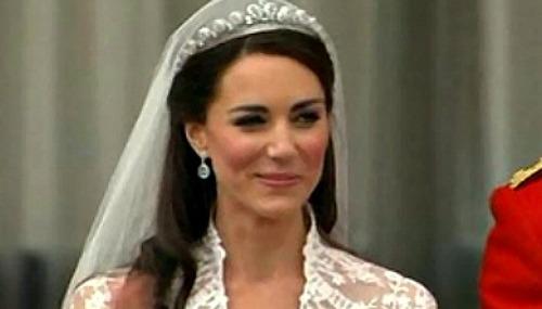 Happy Birthday Duchess Kate